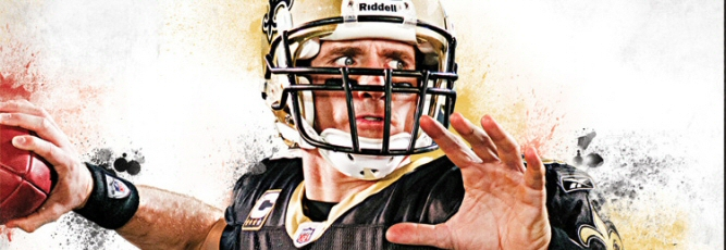 Madden NFL 11 Screenshot - 792532