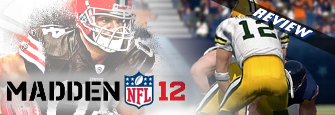 Madden_12_review_feature