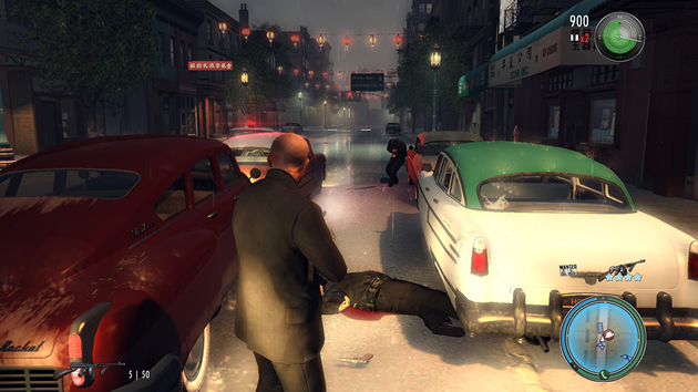 Mafia_ii_the_betrayal_of_jimmy_dlc_-_ps3_-_8