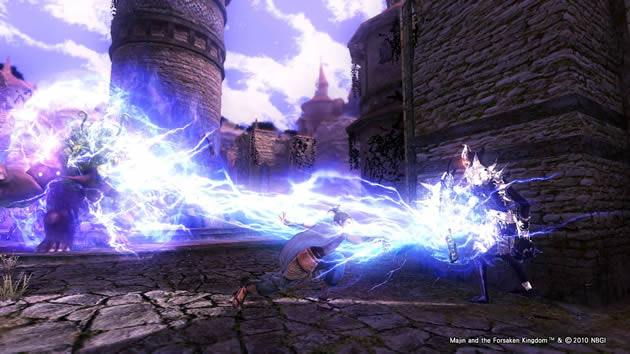 Majin_and_the_forsaken_kingdom_-_360_ps3_-_12