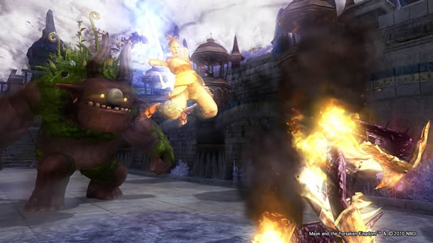 Majin_and_the_forsaken_kingdom_-_360_ps3_-_15