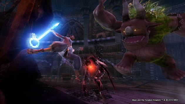 Majin_and_the_forsaken_kingdom_-_360_ps3_-_20