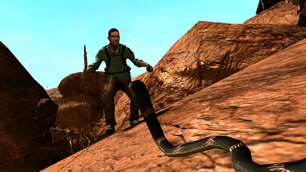 Man_vs_wild_-_360_ps3_wii_-_2
