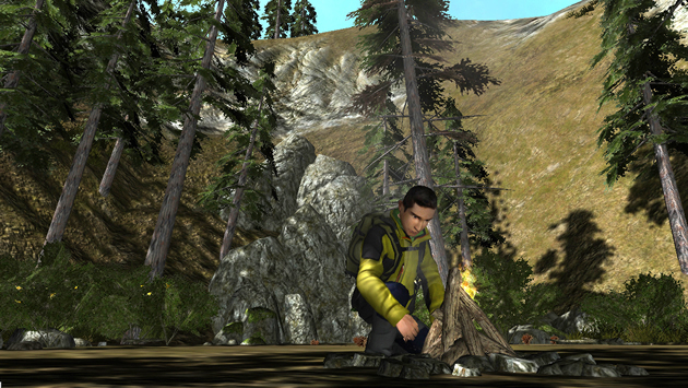 Man_vs_wild_-_360_ps3_wii_-_3
