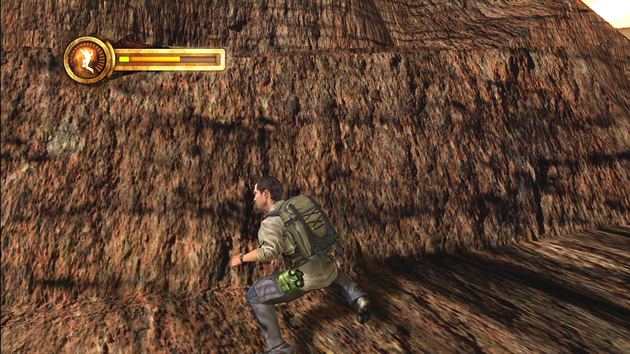 Man_vs_wild_-_360_ps3_wii_-_4