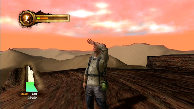 Man_vs_wild_-_360_ps3_wii_-_6