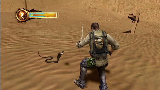 Man_vs_wild_-_360_ps3_wii_-_7