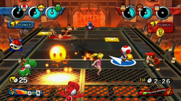 http://download.gamezone.com/assets/old/screenshots/Mario_Sports_Mix_dodgeball.jpg