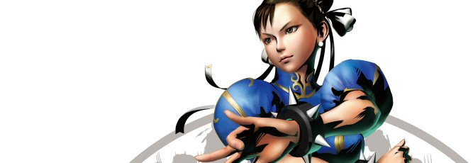 Marvcap3featurechunli