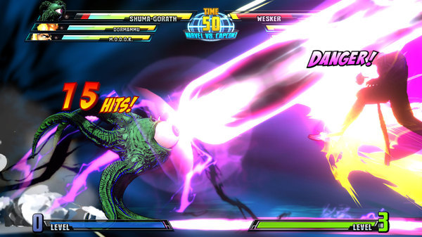 Marvel_vs_capcom_3_fate_of_two_worlds_-_360ps3_-_36