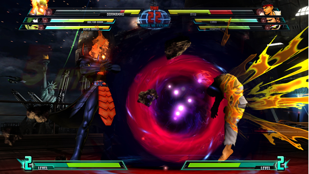 Marvel_vs_capcom_3_fate_of_two_worlds_-_360_ps3_-_22