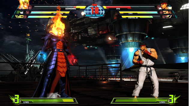 Marvel_vs_capcom_3_fate_of_two_worlds_-_360_ps3_-_23