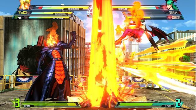 Marvel_vs_capcom_3_fate_of_two_worlds_-_360_ps3_-_25