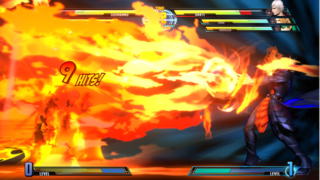Marvel_vs_capcom_3_fate_of_two_worlds_-_360_ps3_-_26