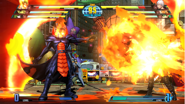 Marvel_vs_capcom_3_fate_of_two_worlds_-_360_ps3_-_27