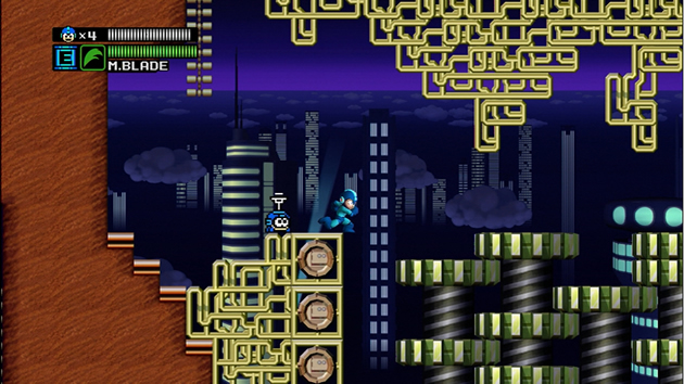Mega_man_universe_-_360_ps3_-_7
