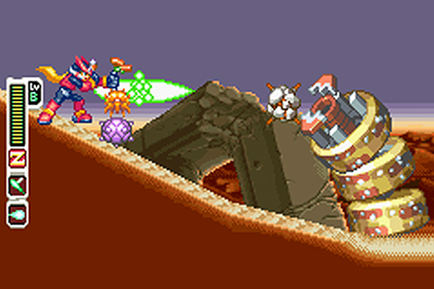 Mega_man_zero_collection_-_nds_-_3