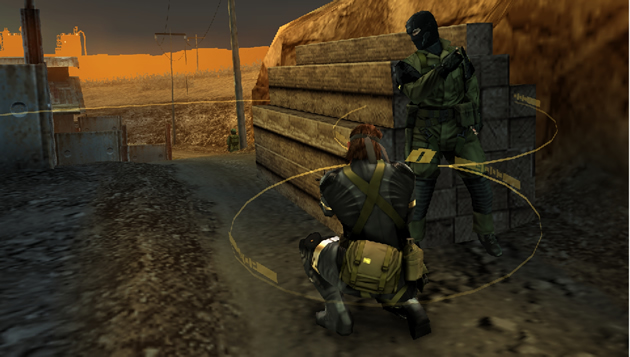 Metal_gear_solid_peace_walker_-_psp_-_2