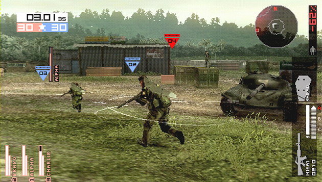 Metal_gear_solid_peace_walker_-_psp_-_3