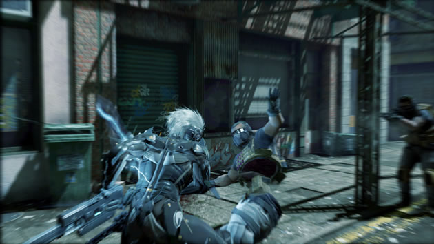 Metal_gear_solid_rising_-_360_ps3_-_3