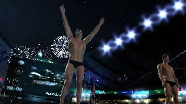 michael phelps push it to the limit screenshot