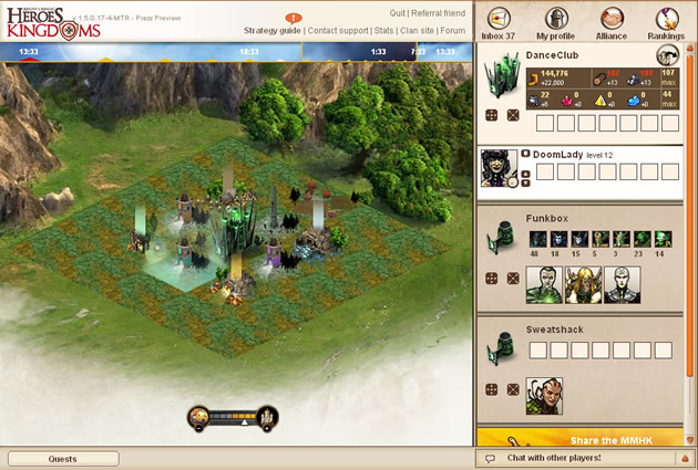 Might__magic_heroes_kingdoms_-_mb_pc_-_11