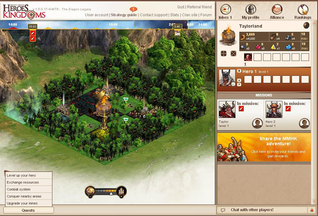 Might__magic_heroes_kingdoms_-_mb_pc_-_9