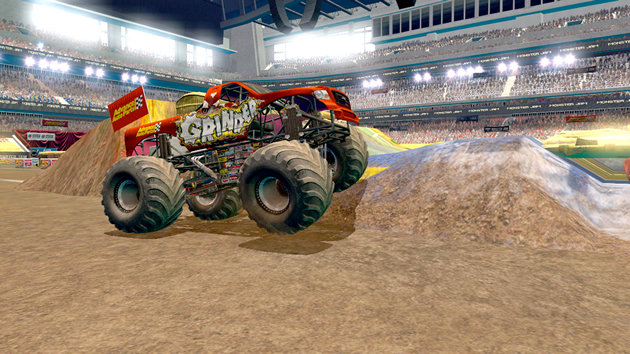 Monster_jam_path_of_destruction_-_360_ps3_-_2