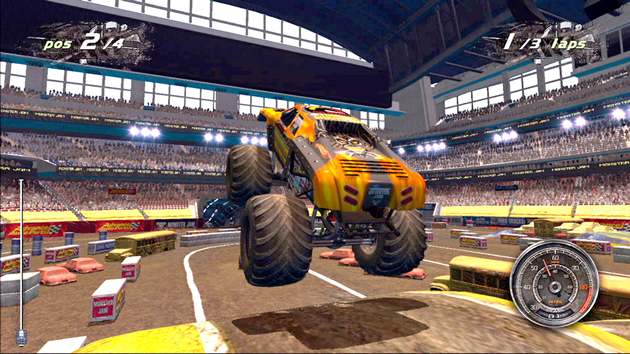 Monster_jam_path_of_destruction_-_360_ps3_-_3