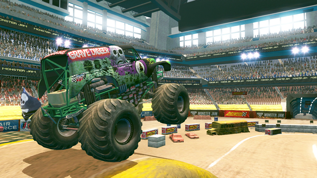 Monster_jam_path_of_destruction_-_360_ps3_-_4