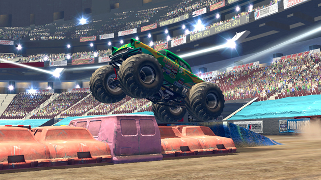 Monster_jam_path_of_destruction_-_360_ps3_-_5
