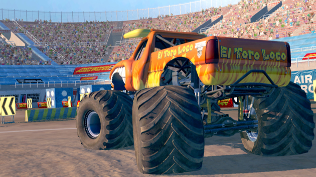 Monster_jam_path_of_destruction_-_360_ps3_-_7