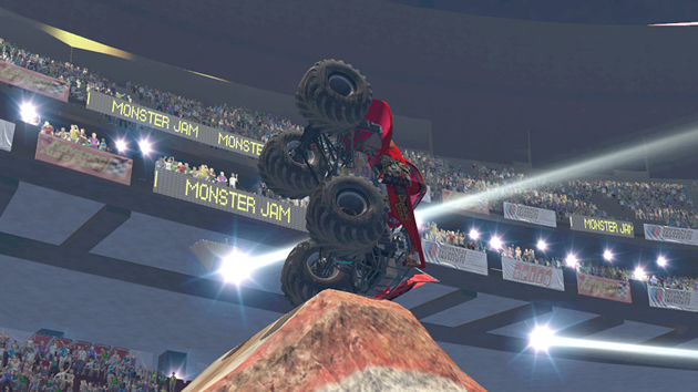 Monster_jam_path_of_destruction_-_360_ps3_-_8