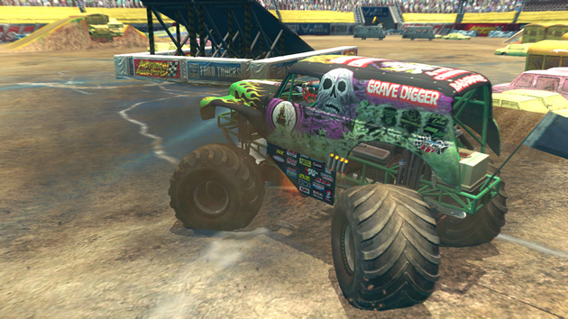 Monster_jam_path_of_destruction_-_360_ps3_-_9