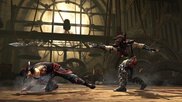Mortal_kombat_-_360_ps3_-_3