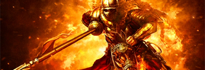 Mount &amp; Blade: With Fire And Sword Image
