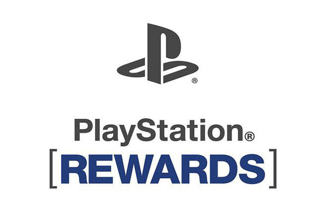 Newssony_says_playstation_rewards_scheme_not_ready_to_roll_out_yet