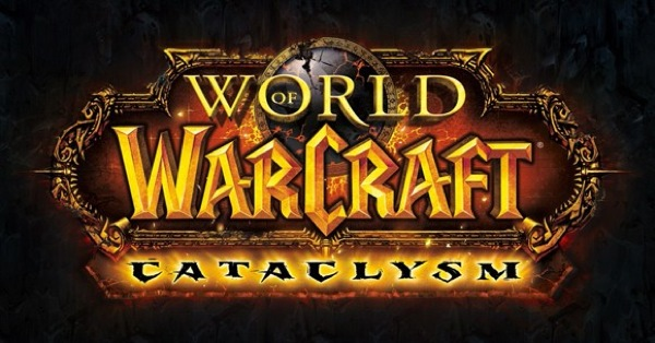 World of WarCraft: Cataclysm Screenshot - 823312