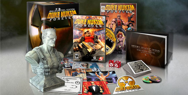 News_-_duke_nukem_balls_of_steel_edition_announced
