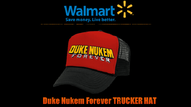 News_-_duke_nukem_forever_pre-order_bonuses_revealed