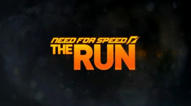 News_-_ea_teases_new_need_for_speed_powered_by_frostbite_2