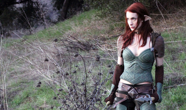 News_-_felicia_day_starring_in_dragon_age_live_action_web_series
