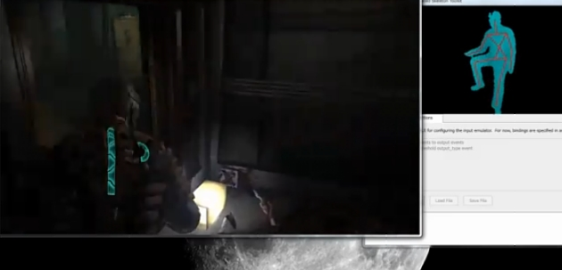 News_-_hack_adds_kinect_to_dead_space_2