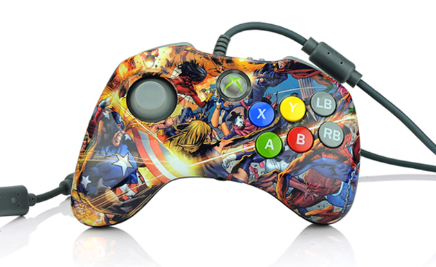 News_-_marvel_vs_capcom_3_gets_an_odd_looking_fighting_pad