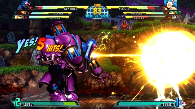News_-_marvel_vs_capcom_3_patch_fixes_glitches_nerfs_sentinel
