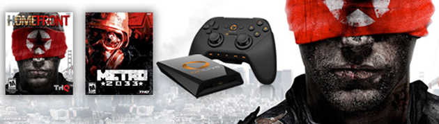 News_-_pre-order_homefront_and_get_a_free_onlive_microconsole