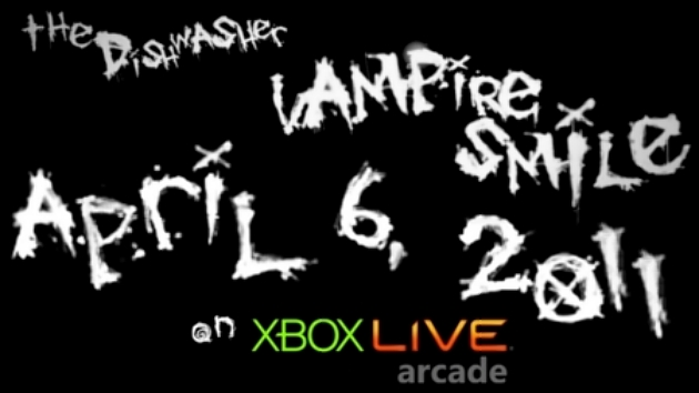 News_-_the_dishwasher_vampire_smile_is_headed_to_xbla_april_6