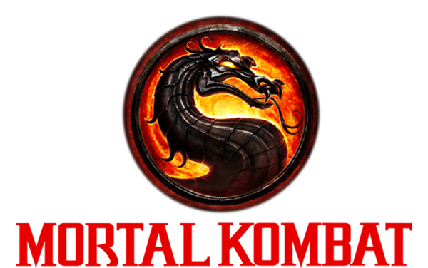 Mortal Kombat Screenshot - 822931