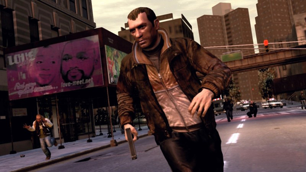 News_-_watch_this_88-minute_long_gtaiv_machinima