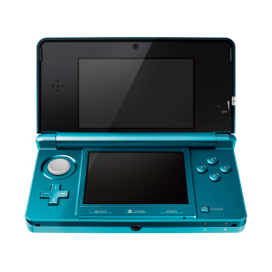 News_3ds_sporting_pre-loaded_features_and_sd_compatibility